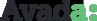 Triptongo Premium Logo